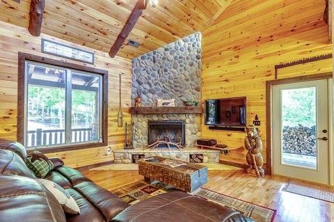 425 Old Holderford Road Rd, Kingston, TN 37763   40 Photos   MLS #1054591 -  Movoto