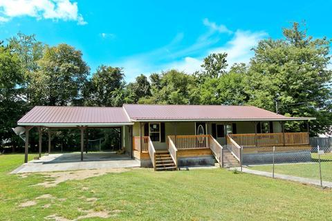 Superb 0 Homes For Sale In Newport Grammar School Zone Download Free Architecture Designs Meptaeticmadebymaigaardcom