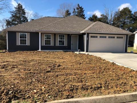 37807 homes for sale 37807 real estate 46 houses movoto rh movoto com