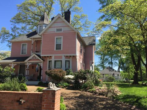 Incredible 116 Indiana Ave Maryville Tn 37803 Download Free Architecture Designs Parabritishbridgeorg