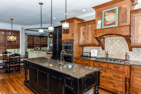 Terrific 2060 Kirkland Blvd Maryville Tn 37803 39 Photos Mls 1071599 Movoto Interior Design Ideas Skatsoteloinfo