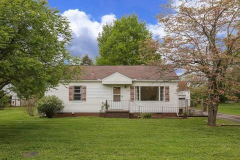 2133 norvell dr knoxville tn 37918 8 photos mls 1077610 movoto rh movoto com