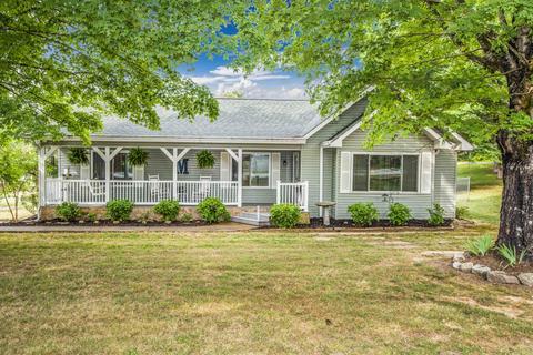 143 Kingston Homes For Sale Kingston Tn Real Estate Movoto