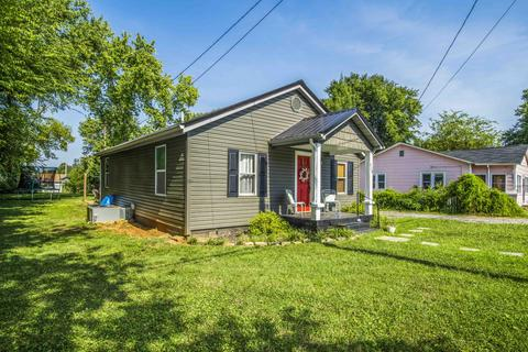 Outstanding 500 Maryville Homes For Sale Maryville Tn Real Estate Movoto Home Remodeling Inspirations Genioncuboardxyz