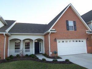 Honeytree Lane, Knoxville, TN