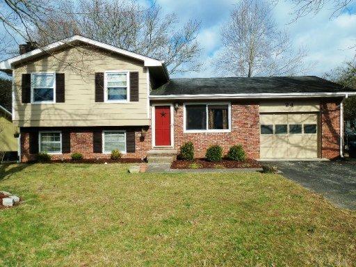 24 Lindale Ln, Oak Ridge TN 37830