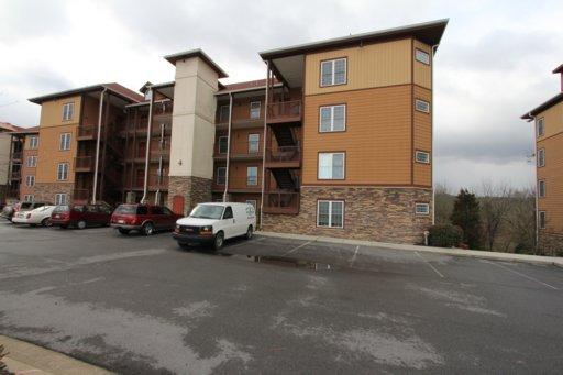 527 River Place Way, Sevierville, TN