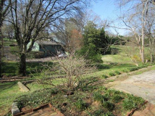 6805 Glenbrook Cir, Knoxville TN 37919