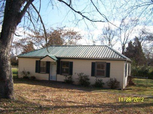 716 Delapp Dr, Knoxville TN 37912