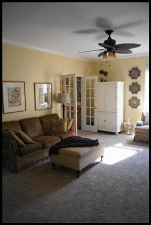 913 Glensprings Dr, Knoxville TN 37922