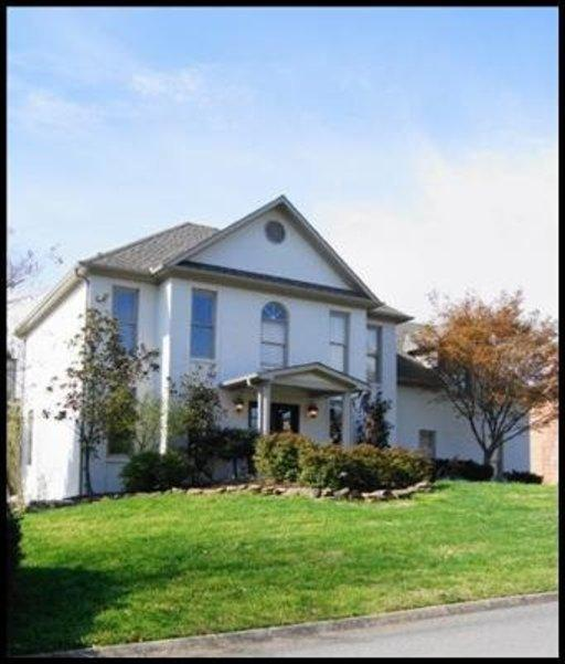 913 Glensprings Drive, Knoxville, TN 37922