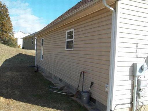 257 Oak Hill Estate Rd Dayton, TN 37321
