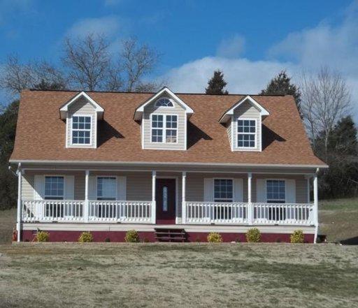 257 Oak Hill Estate Rd, Dayton, TN