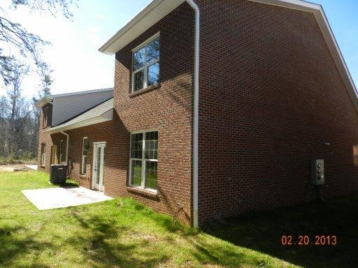 713 Yorkland Way, Knoxville, TN