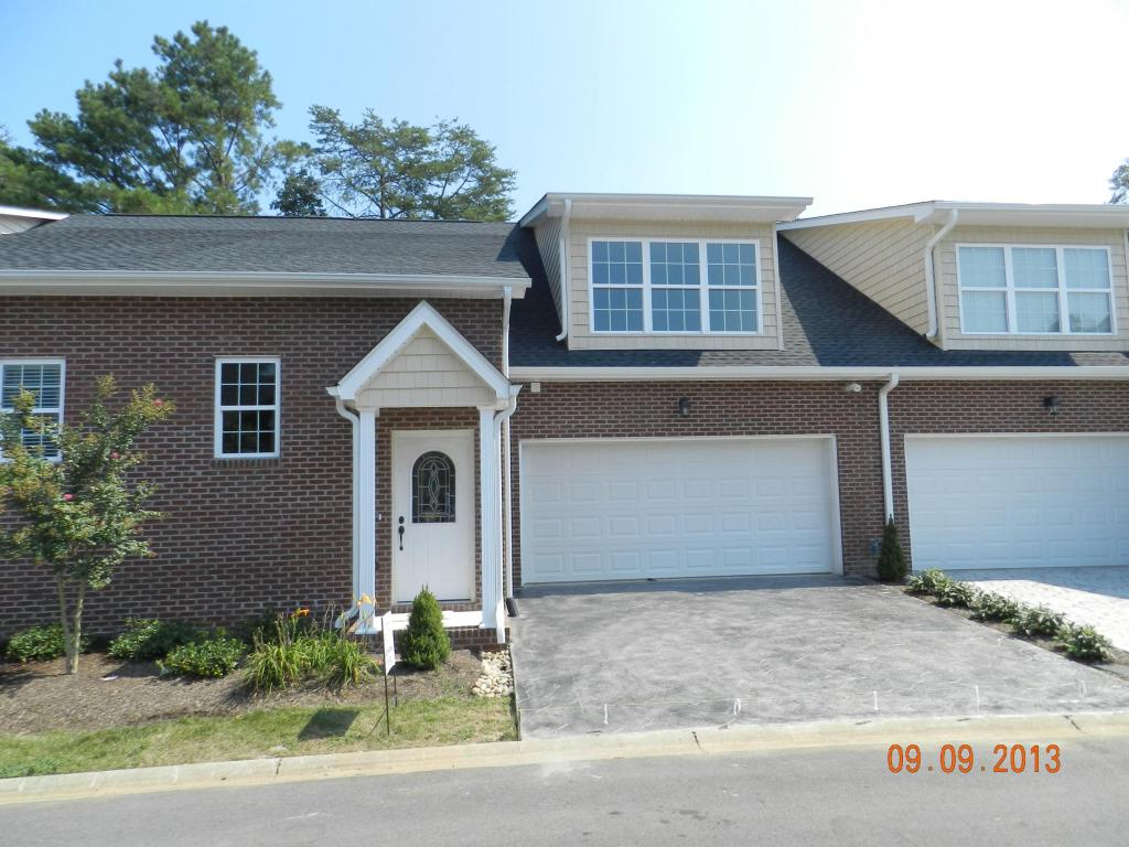 713 Yorkland Way, Knoxville
