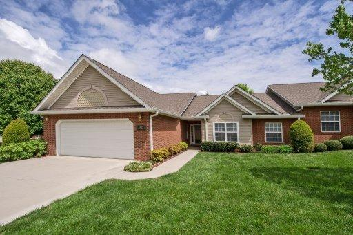 4205 Litchfield Way, Knoxville, TN