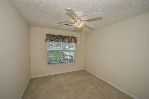 4205 Litchfield Way, Knoxville TN 37920