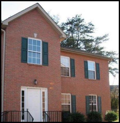 4811 Poplar Crest Way, Knoxville, TN 37918