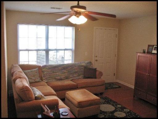 4811 Poplar Crest Way, Knoxville TN 37918