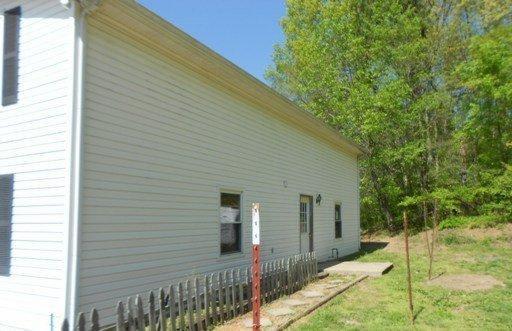 206 Strader Rd, Powell TN 37849
