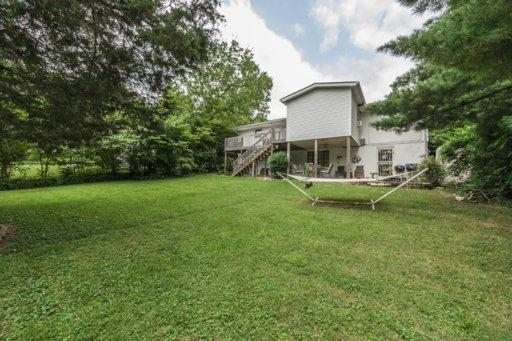 3808 Terrace View Dr, Knoxville TN 37918