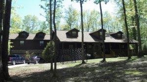 164 Heartland Ln, Wartburg, TN