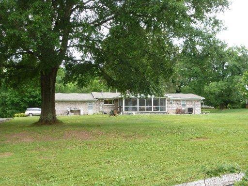 2524 Tech Dr, Maryville TN 37803