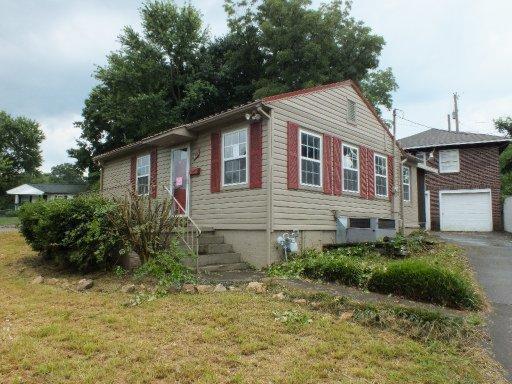 426 Main Rd, Maryville TN 37804