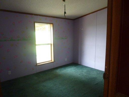 127 Dusty Rd, Wartburg TN 37887