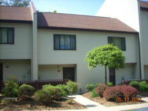 37 Wilshire Dr #APT 37, Crossville, TN
