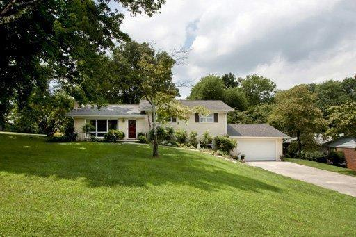 332 Crestview Rd, Knoxville, TN