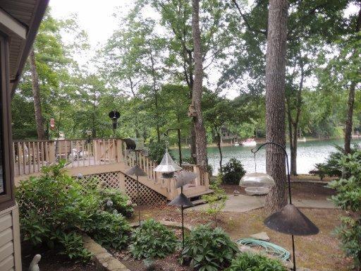 185 Ivy Brook Ln, Crossville TN 38558