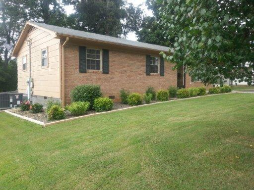 2305 Patricia Cir, Morristown TN 37814
