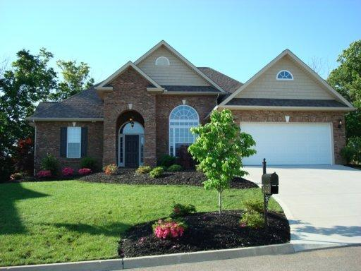 520 Calthorpe, Knoxville TN 37912