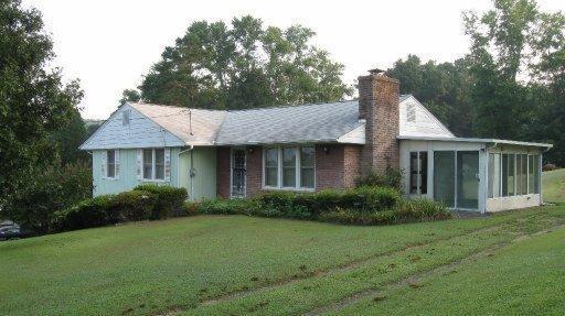213 Simmons Rd, Loudon, TN 37774