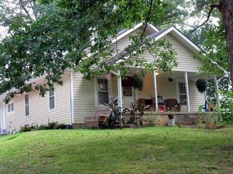 5477 Watkins Rd, Loudon, TN