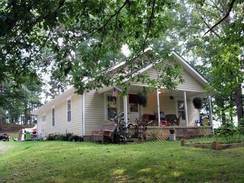 5477 Watkins Road, Loudon, TN 37774