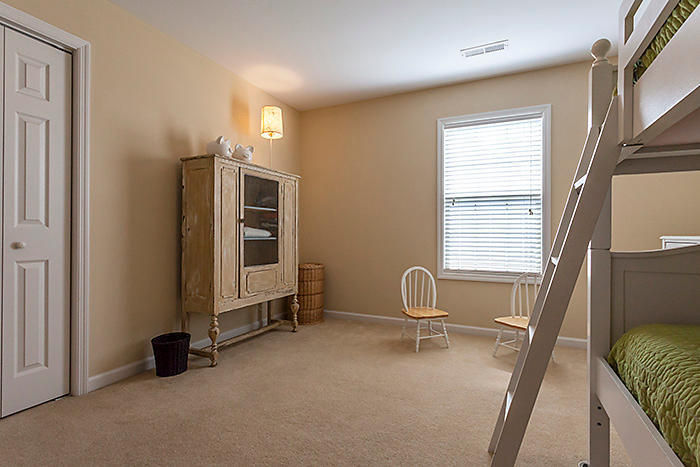 1624 Spring Oak Ln, Knoxville TN 37934