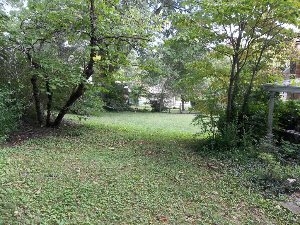 2823 NE Vitex St, Knoxville TN 37918