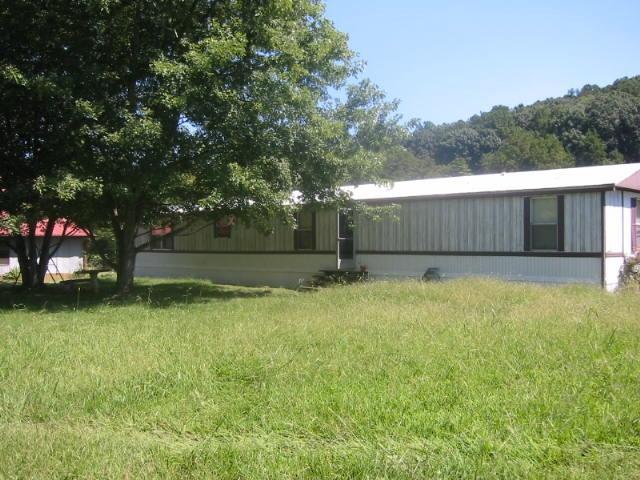 1660 Hines Valley Rd, Lenoir City TN 37771