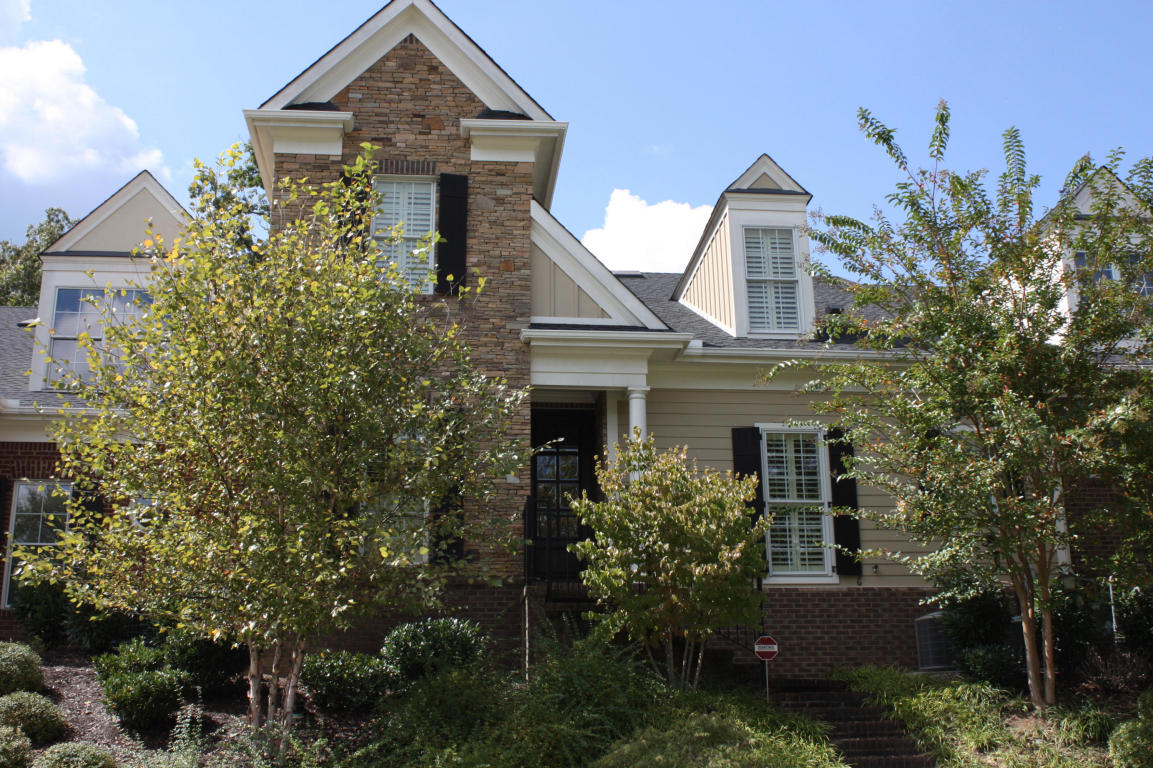 465 Chapel Grove Ln, Knoxville, TN