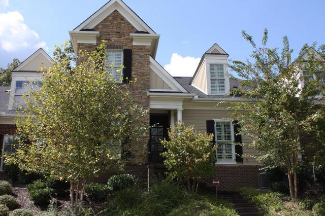 465 Chapel Grove Ln, Knoxville, TN 37934