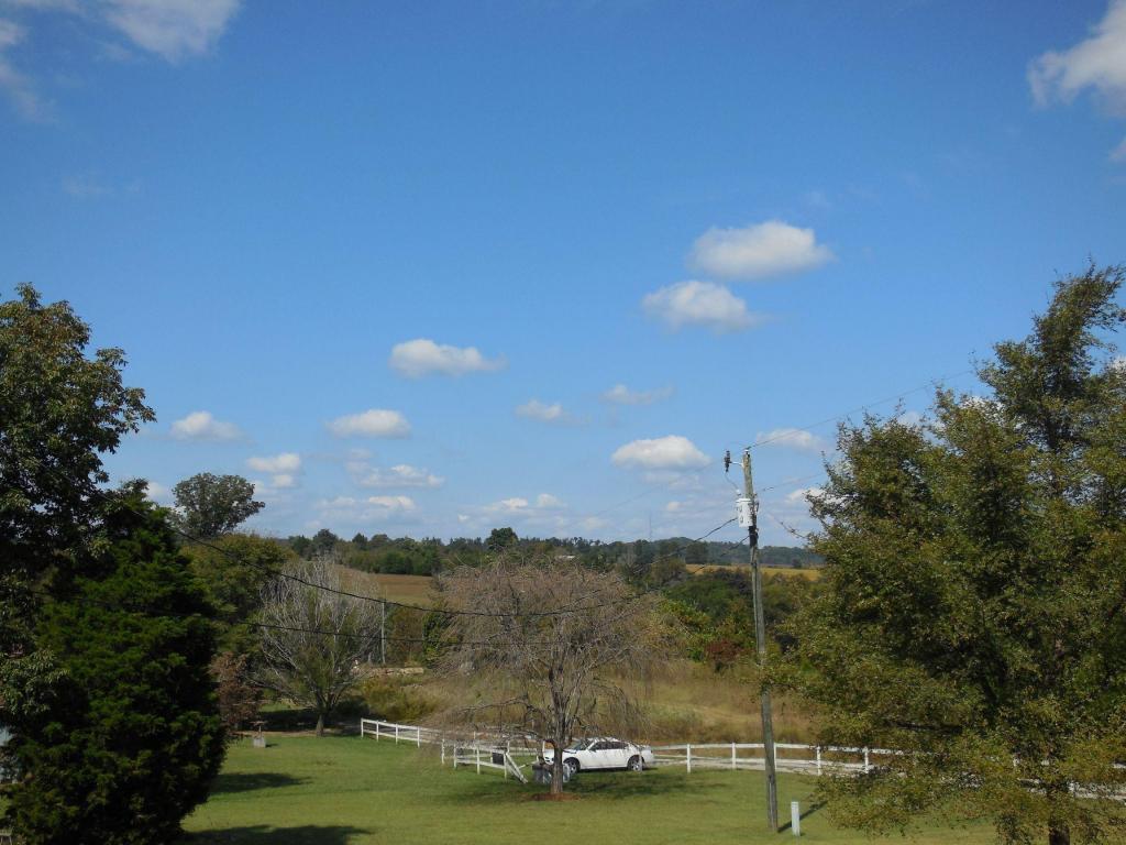 194 Corntassel Estates Rd Vonore, TN 37885