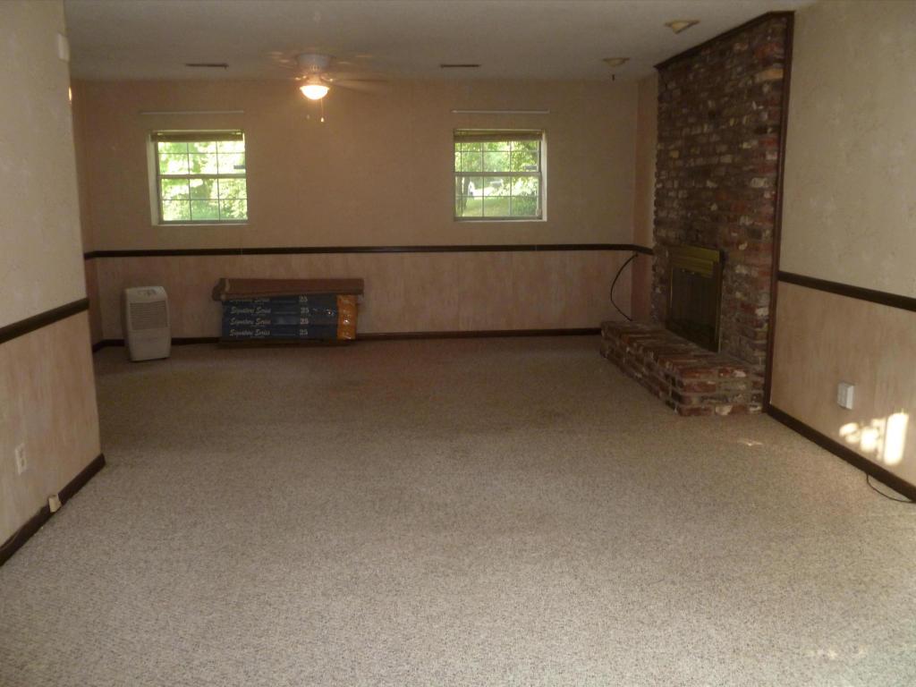 1802 Devonwood Ct, Knoxville TN 37922