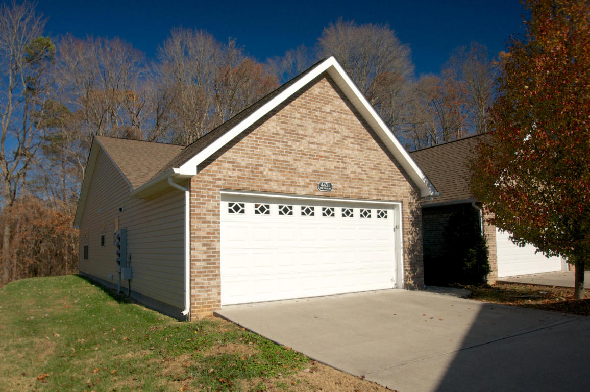 4431 Avery Village Way, Knoxville