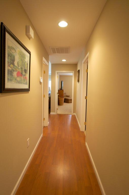 4431 Avery Village Way, Knoxville TN 37921