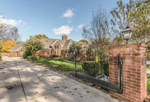 5435 Glenhill #7, Knoxville TN