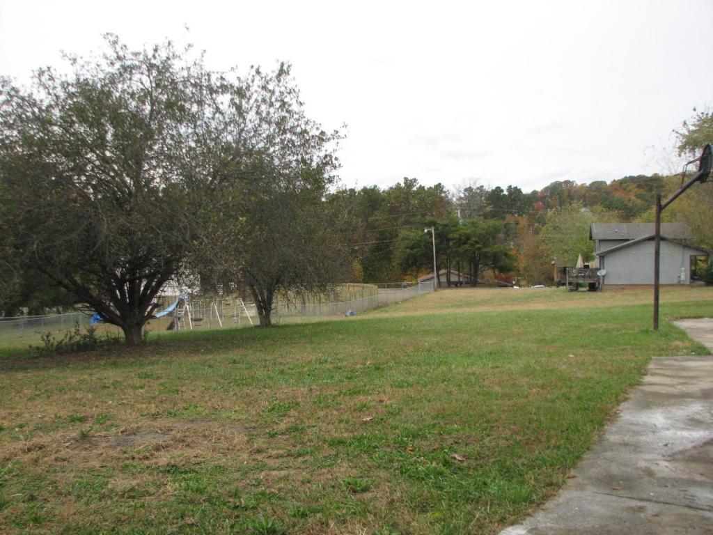 449 Water Oak Dr, Seymour TN 37865
