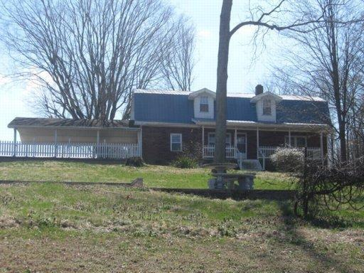 1019 Beardshire St, Sweetwater, TN