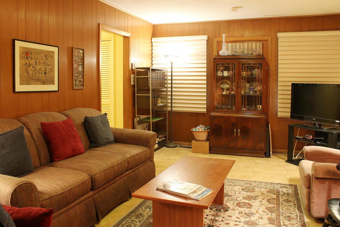 917 Marlboro Rd, Knoxville TN 37909